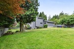 24 at 1940 135a Street, Crescent Bch Ocean Pk., South Surrey White Rock