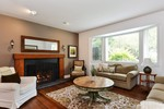 3 at 1940 135a Street, Crescent Bch Ocean Pk., South Surrey White Rock