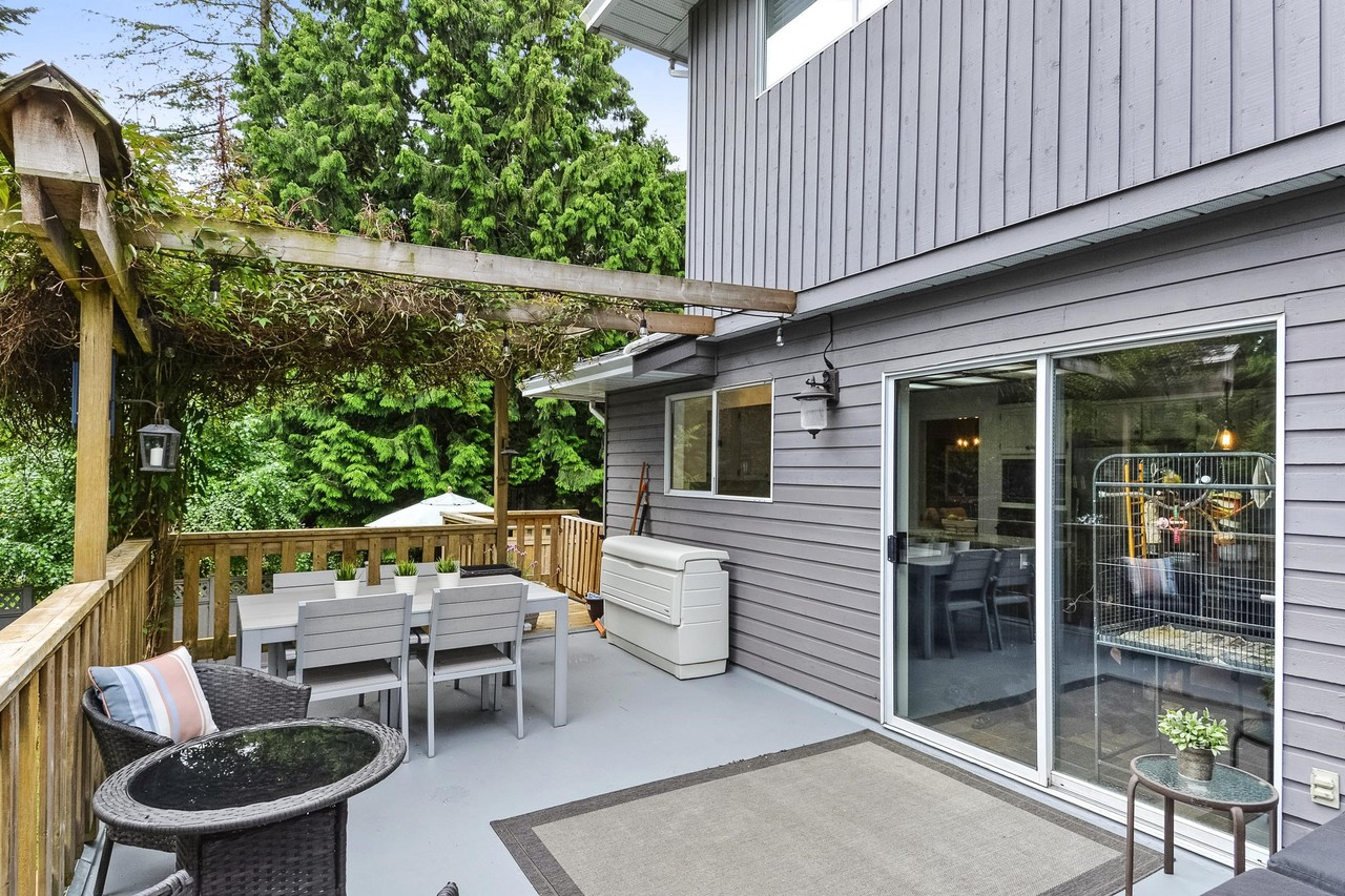 23 at 1940 135a Street, Crescent Bch Ocean Pk., South Surrey White Rock