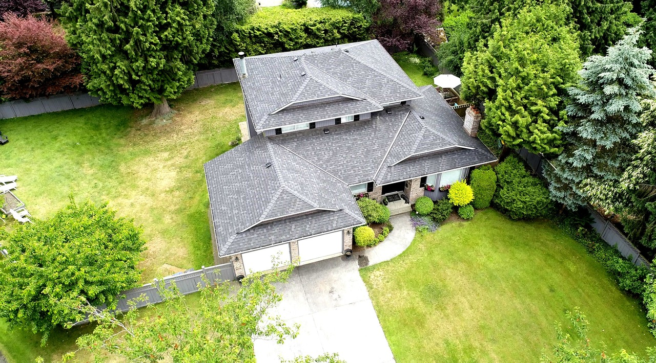 27_drone at 1940 135a Street, Crescent Bch Ocean Pk., South Surrey White Rock