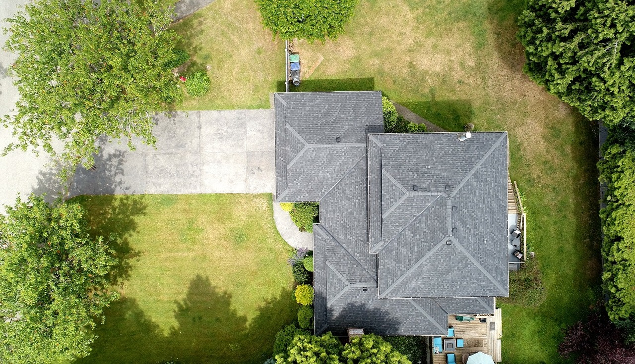 28_drone at 1940 135a Street, Crescent Bch Ocean Pk., South Surrey White Rock