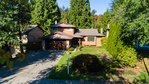9479 148a St, Surrey (1)-1 at 9479 148a Street, Bear Creek Green Timbers, Surrey