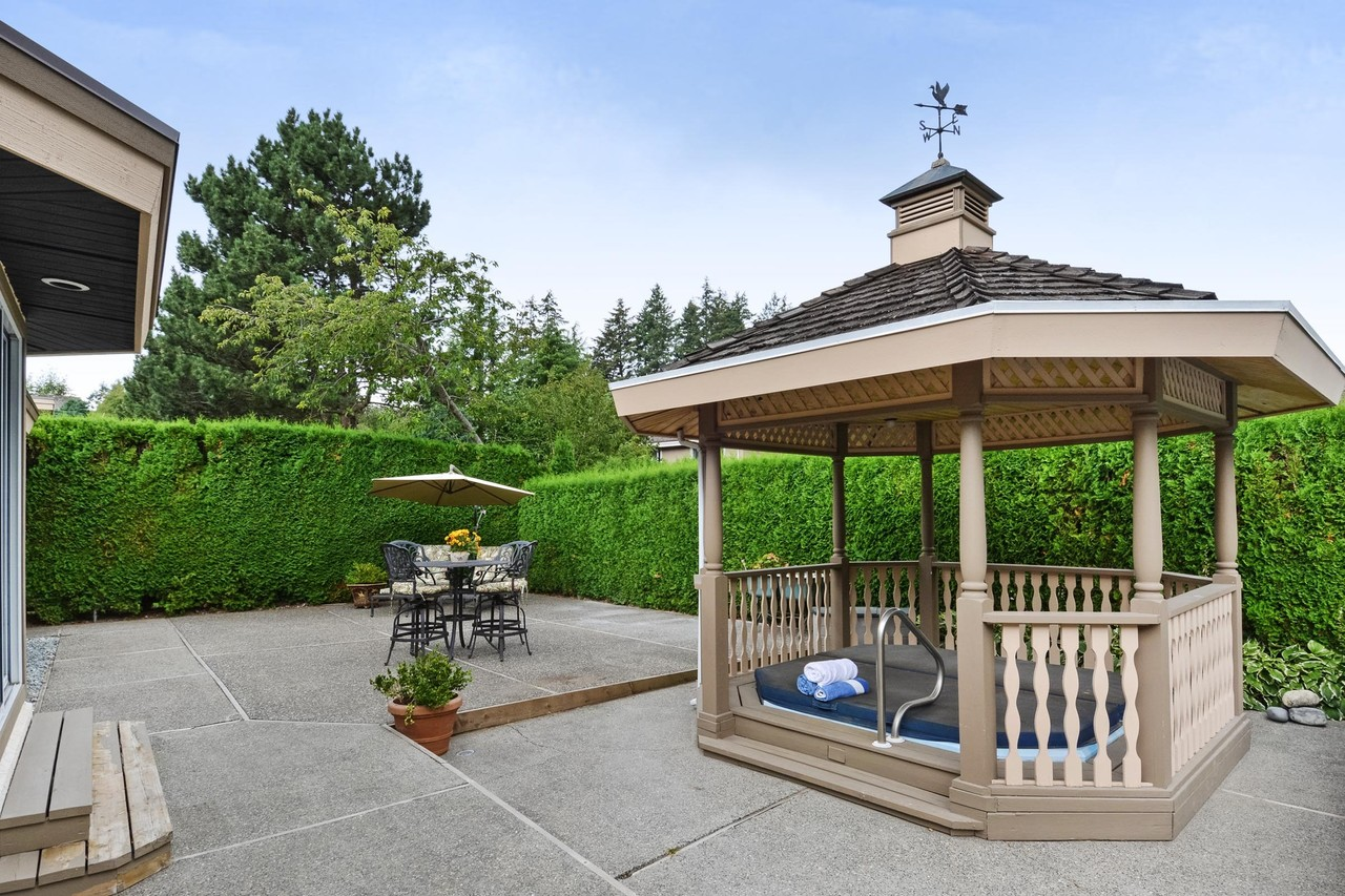 21 at 14125 30 Avenue, Elgin Chantrell, South Surrey White Rock
