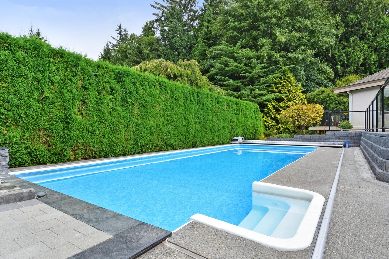 22 at 14125 30 Avenue, Elgin Chantrell, South Surrey White Rock