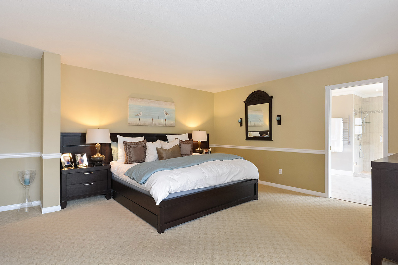 28 at 14125 30 Avenue, Elgin Chantrell, South Surrey White Rock