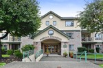 01 at 212 - 1450 Merklin Street, White Rock, South Surrey White Rock