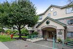 02 at 212 - 1450 Merklin Street, White Rock, South Surrey White Rock