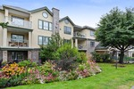03 at 212 - 1450 Merklin Street, White Rock, South Surrey White Rock