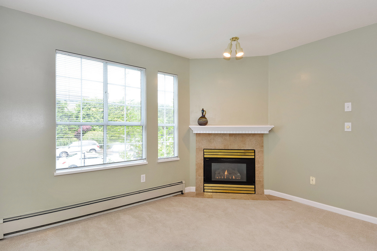 06 at 212 - 1450 Merklin Street, White Rock, South Surrey White Rock