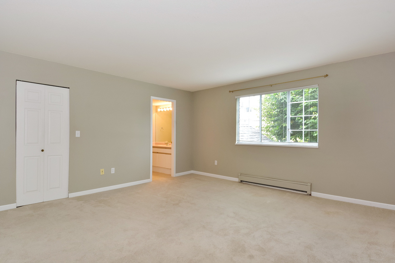 15 at 212 - 1450 Merklin Street, White Rock, South Surrey White Rock