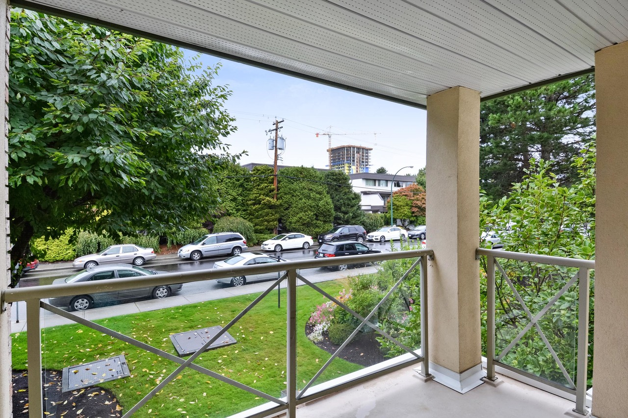 19 at 212 - 1450 Merklin Street, White Rock, South Surrey White Rock