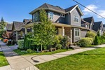 01-20 at 17106 3a Avenue, Pacific Douglas, South Surrey White Rock