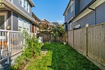32 at 17106 3a Avenue, Pacific Douglas, South Surrey White Rock