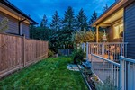 36 at 17106 3a Avenue, Pacific Douglas, South Surrey White Rock