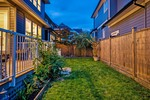38-1 at 17106 3a Avenue, Pacific Douglas, South Surrey White Rock