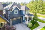 42_drone at 17106 3a Avenue, Pacific Douglas, South Surrey White Rock