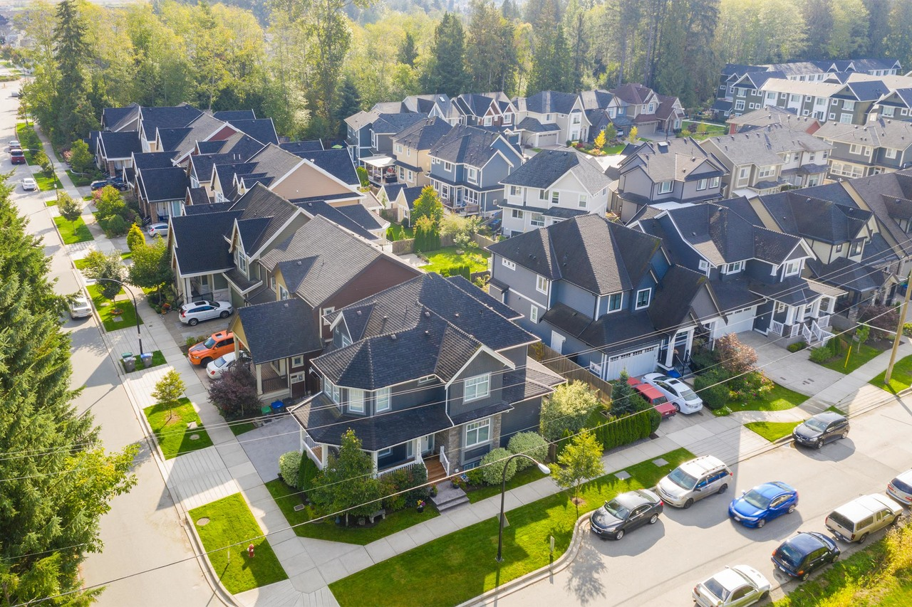 39_drone at 17106 3a Avenue, Pacific Douglas, South Surrey White Rock
