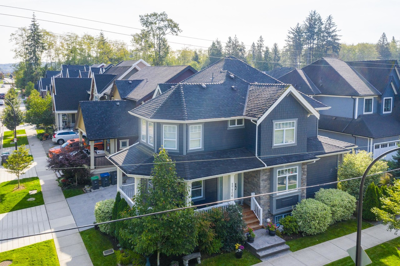 41_drone at 17106 3a Avenue, Pacific Douglas, South Surrey White Rock