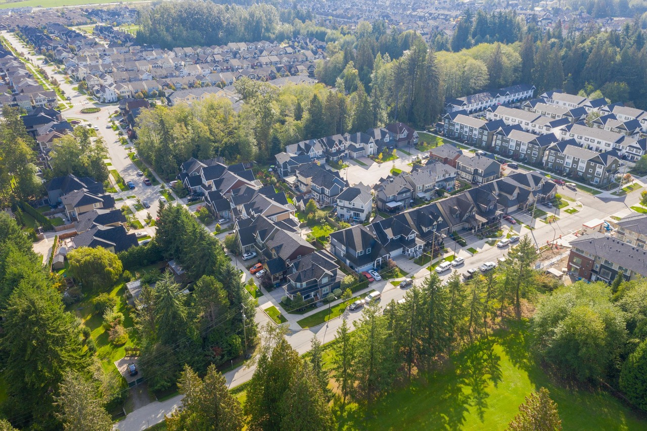 43_drone at 17106 3a Avenue, Pacific Douglas, South Surrey White Rock
