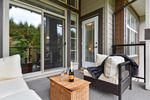 18 at 307 - 15185 36 Avenue , Morgan Creek, South Surrey White Rock