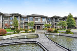 2 at 307 - 15185 36 Avenue , Morgan Creek, South Surrey White Rock