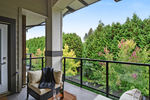 20 at 307 - 15185 36 Avenue , Morgan Creek, South Surrey White Rock