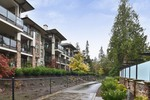 24_stock at 307 - 15185 36 Avenue , Morgan Creek, South Surrey White Rock