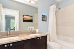 unnamed at 307 - 15185 36 Avenue , Morgan Creek, South Surrey White Rock
