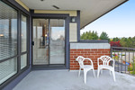 17 at 605 - 1581 Foster Street, White Rock, South Surrey White Rock