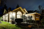 a811302-25 at 2305 139a Street, Elgin Chantrell, South Surrey White Rock