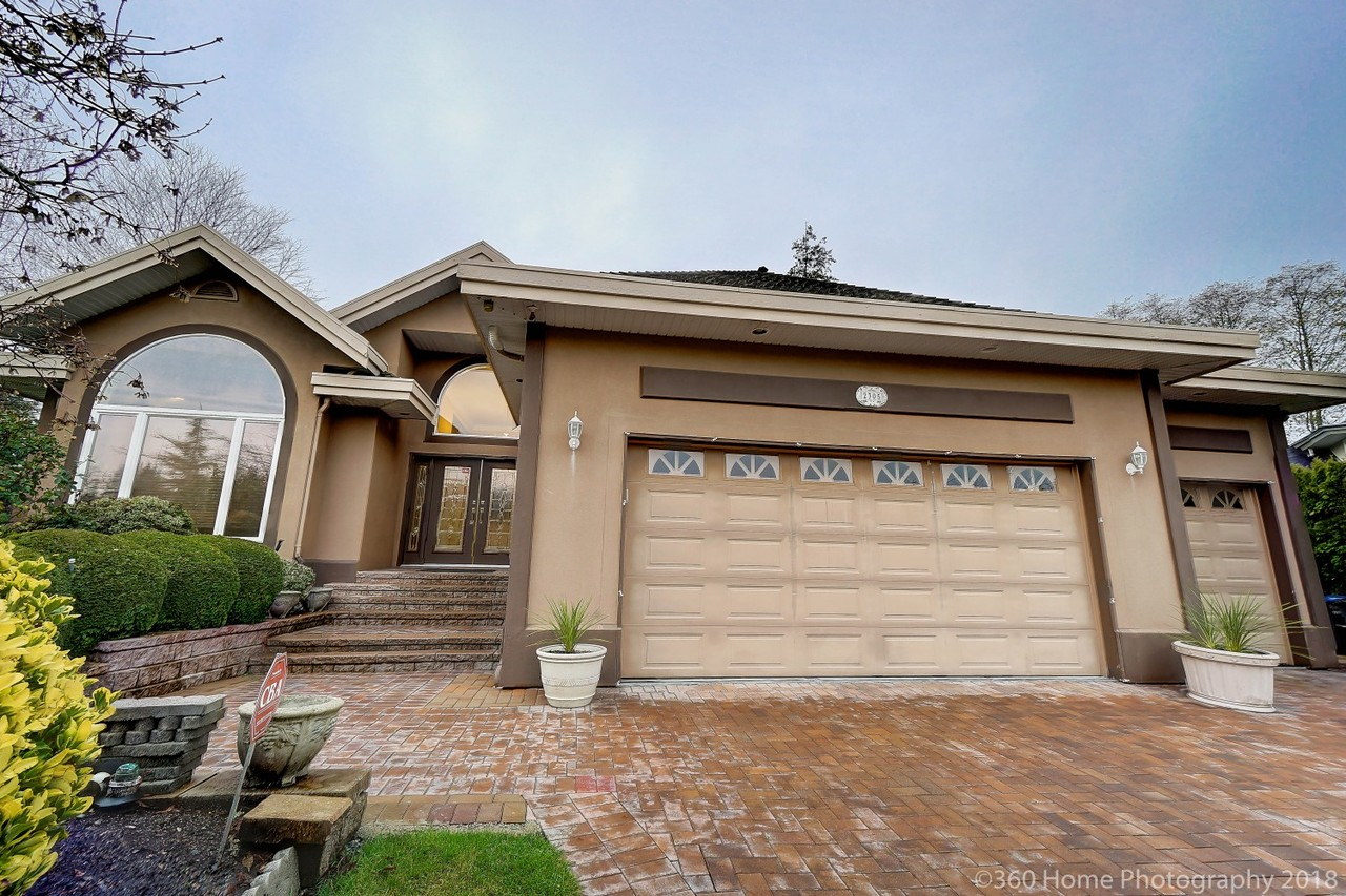 a811302-1 at 2305 139a Street, Elgin Chantrell, South Surrey White Rock