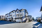 2-3 at 82 - 2450 161a Street, Grandview Surrey, South Surrey White Rock