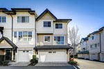 2-4 at 82 - 2450 161a Street, Grandview Surrey, South Surrey White Rock