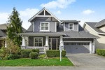 01 at 14231 36a Avenue, Elgin Chantrell, South Surrey White Rock