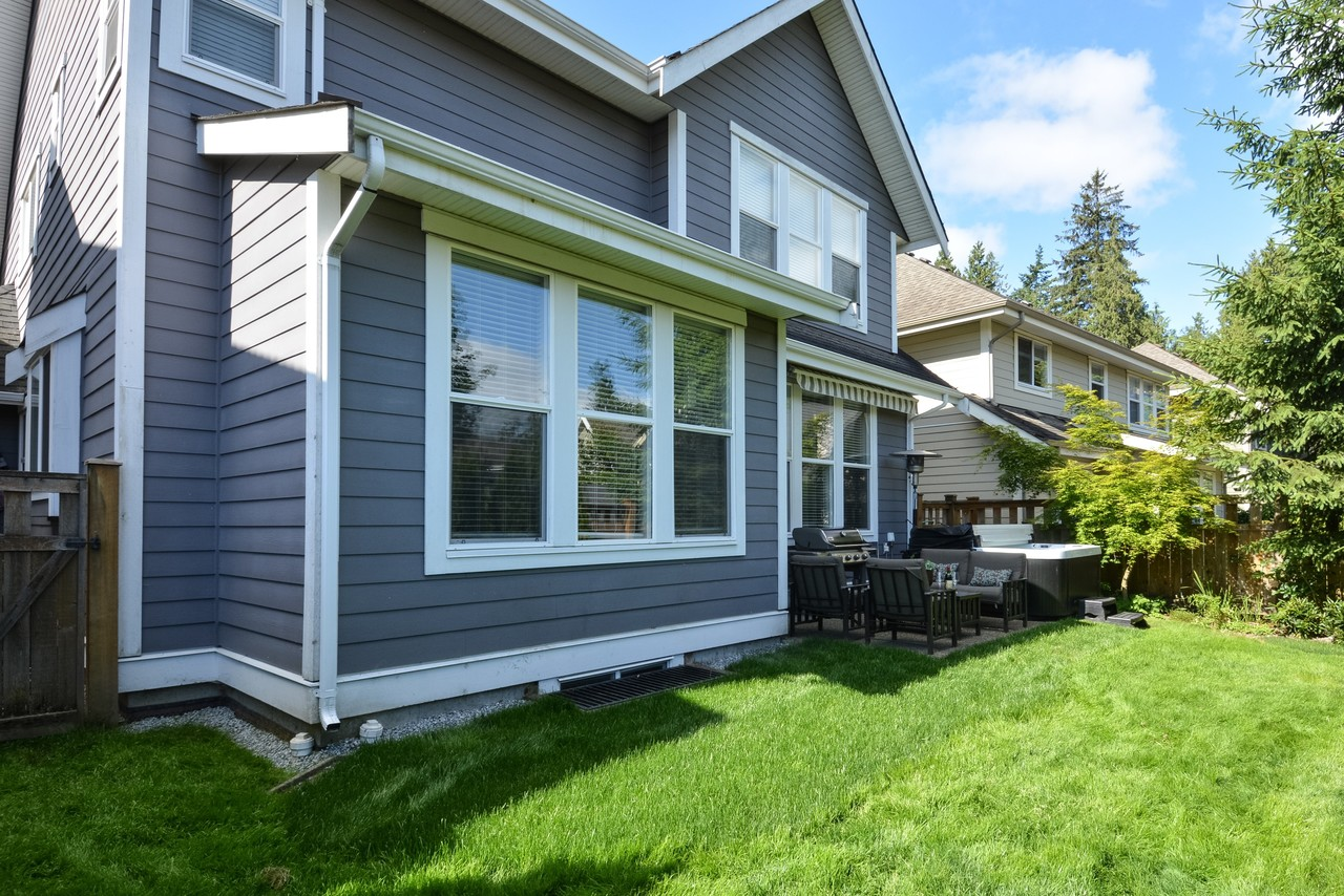 1 at 14231 36a Avenue, Elgin Chantrell, South Surrey White Rock