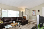 05 at 67 - 2303 Cranley Drive, King George Corridor, South Surrey White Rock