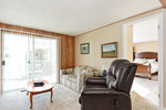 11 at 67 - 2303 Cranley Drive, King George Corridor, South Surrey White Rock