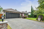 001 at 1878 130a Street, Crescent Bch Ocean Pk., South Surrey White Rock