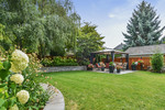 19 at 1878 130a Street, Crescent Bch Ocean Pk., South Surrey White Rock