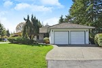 1 at 1881 133b Street, Crescent Bch Ocean Pk., South Surrey White Rock