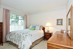 15 at 1881 133b Street, Crescent Bch Ocean Pk., South Surrey White Rock