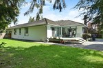 18 at 1881 133b Street, Crescent Bch Ocean Pk., South Surrey White Rock