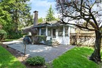 19 at 1881 133b Street, Crescent Bch Ocean Pk., South Surrey White Rock