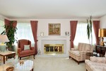 2 at 1881 133b Street, Crescent Bch Ocean Pk., South Surrey White Rock