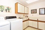 20 at 1881 133b Street, Crescent Bch Ocean Pk., South Surrey White Rock