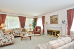 3 at 1881 133b Street, Crescent Bch Ocean Pk., South Surrey White Rock