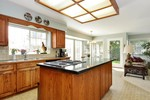 9 at 1881 133b Street, Crescent Bch Ocean Pk., South Surrey White Rock