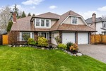 02 at 18257 58a Avenue, Cloverdale BC, Cloverdale