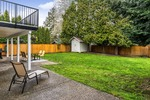 27 at 18257 58a Avenue, Cloverdale BC, Cloverdale
