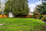 28 at 18257 58a Avenue, Cloverdale BC, Cloverdale